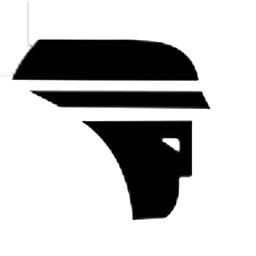 Logo Inverso Sincomércio