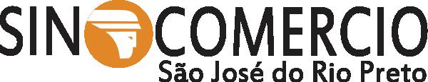 Sincomércio Rio Preto